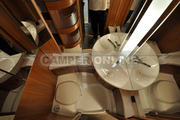 Salone-del-Camper-2014-Hobby-014