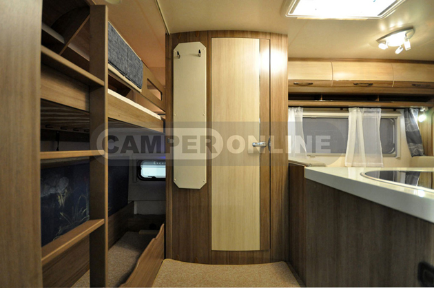 Salone-del-Camper-2014-Hobby-015