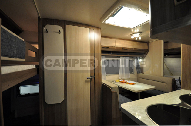 Salone-del-Camper-2014-Hobby-016