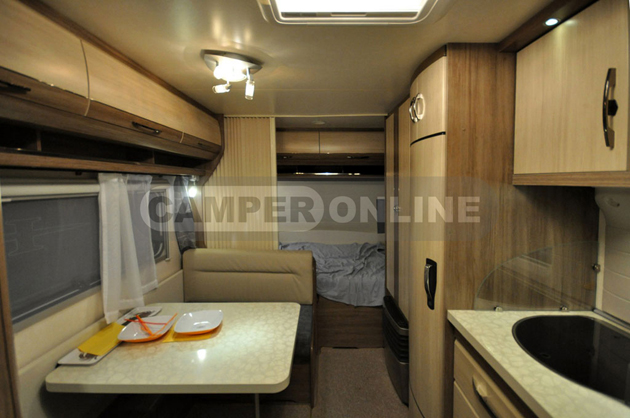 Salone-del-Camper-2014-Hobby-017