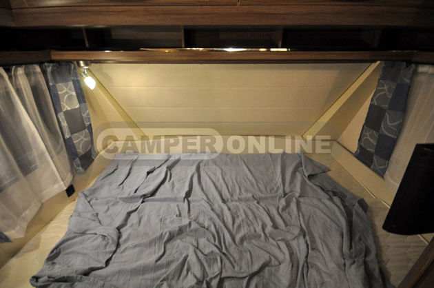 Salone-del-Camper-2014-Hobby-018