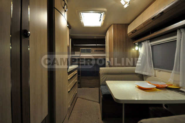 Salone-del-Camper-2014-Hobby-019
