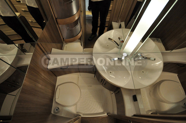 Salone-del-Camper-2014-Hobby-020