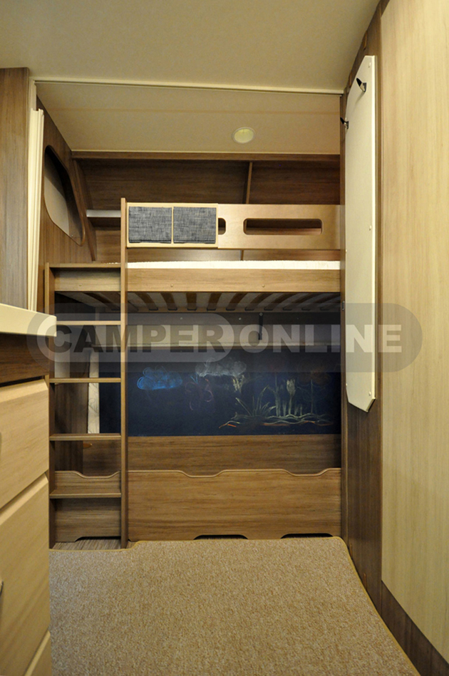Salone-del-Camper-2014-Hobby-021