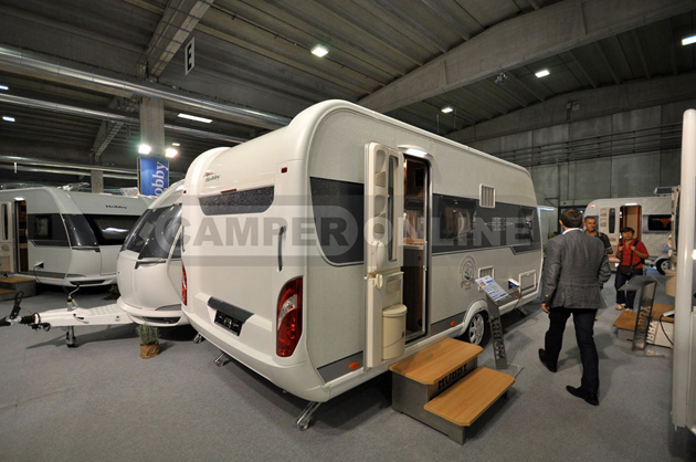 Salone-del-Camper-2014-Hobby-022
