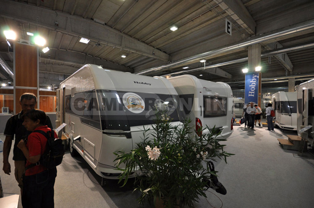 Salone-del-Camper-2014-Hobby-023
