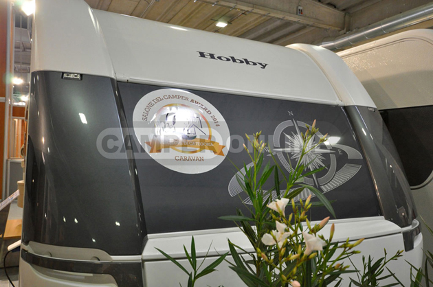 Salone-del-Camper-2014-Hobby-024