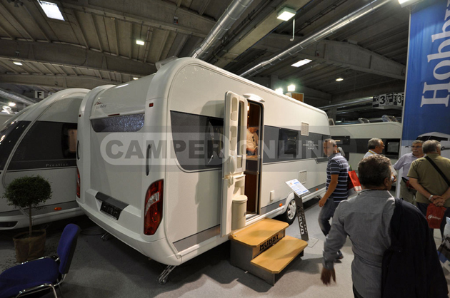 Salone-del-Camper-2014-Hobby-025