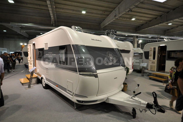 Salone-del-Camper-2014-Hobby-026