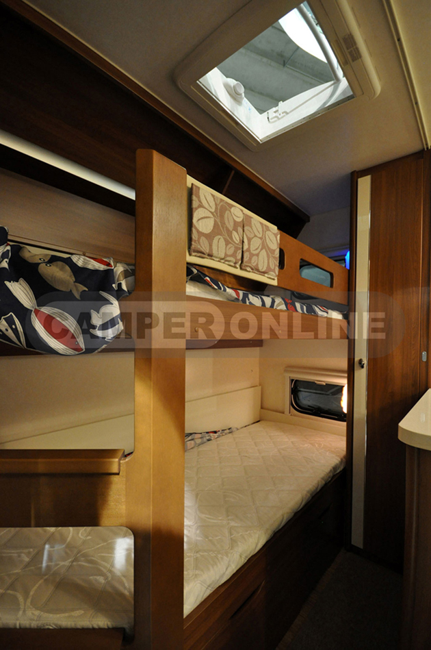 Salone-del-Camper-2014-Hobby-027