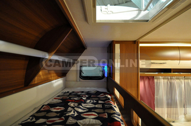 Salone-del-Camper-2014-Hobby-028