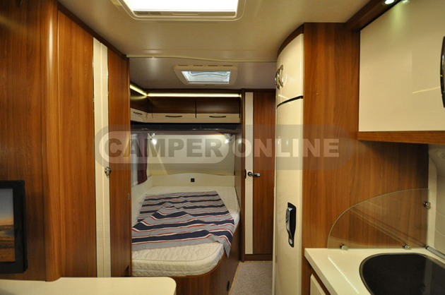 Salone-del-Camper-2014-Hobby-030