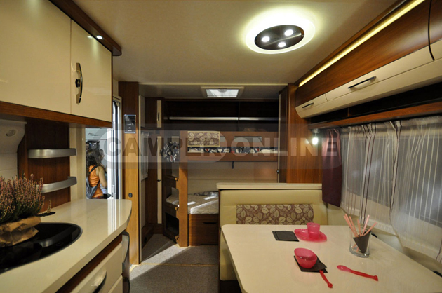 Salone-del-Camper-2014-Hobby-031