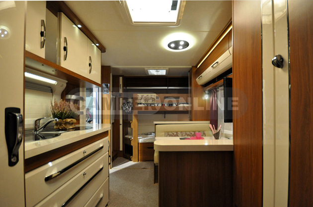 Salone-del-Camper-2014-Hobby-032