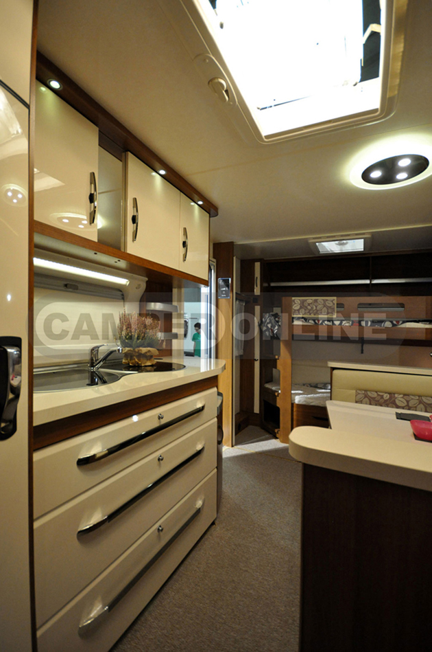 Salone-del-Camper-2014-Hobby-033