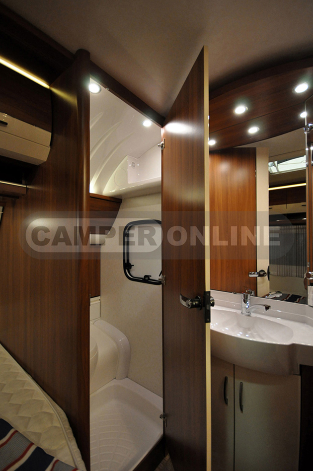 Salone-del-Camper-2014-Hobby-035
