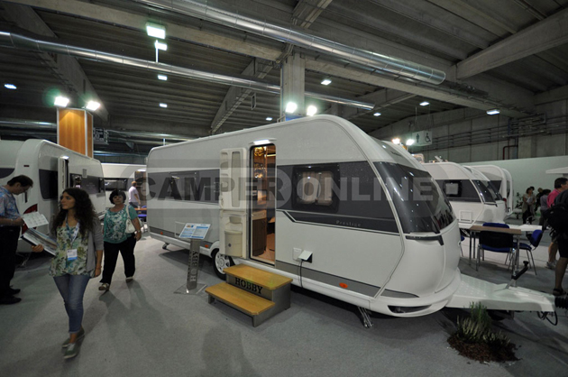 Salone-del-Camper-2014-Hobby-037