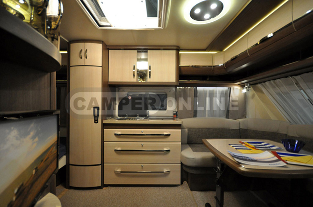 Salone-del-Camper-2014-Hobby-038