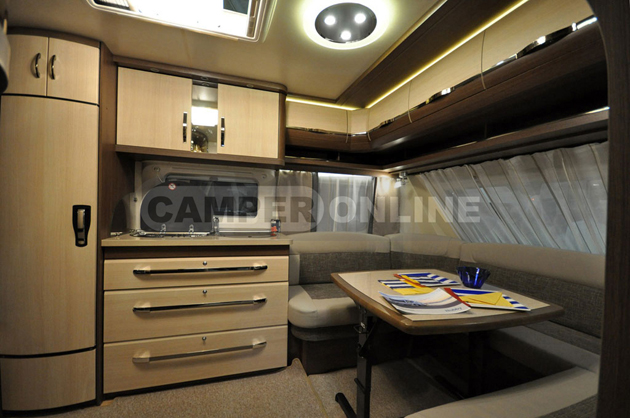 Salone-del-Camper-2014-Hobby-039