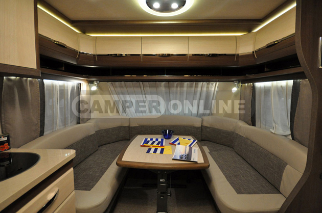 Salone-del-Camper-2014-Hobby-040