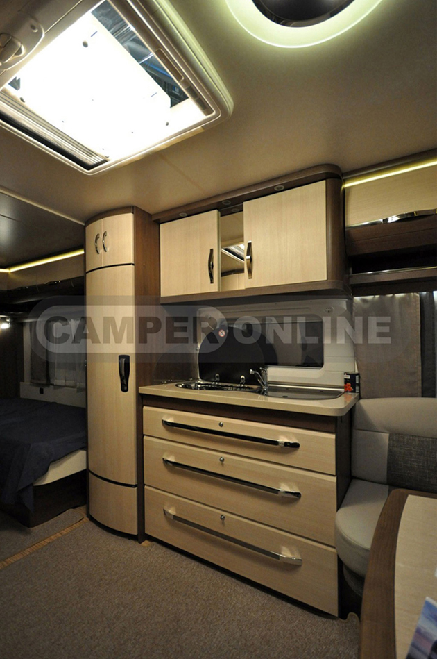 Salone-del-Camper-2014-Hobby-041
