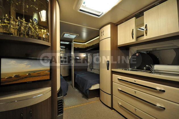 Salone-del-Camper-2014-Hobby-042