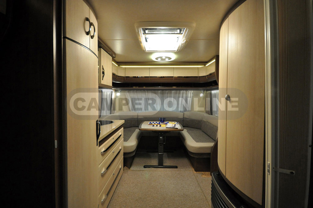 Salone-del-Camper-2014-Hobby-043