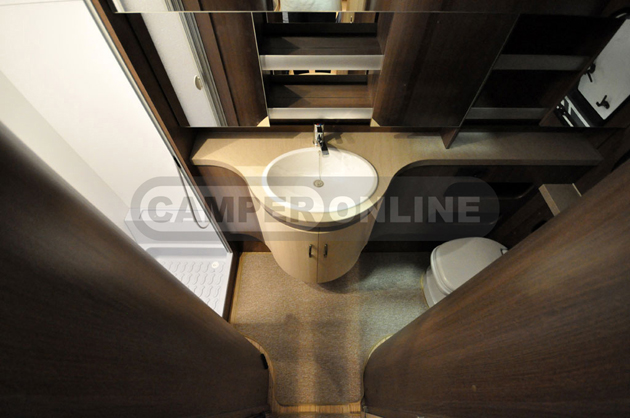Salone-del-Camper-2014-Hobby-045