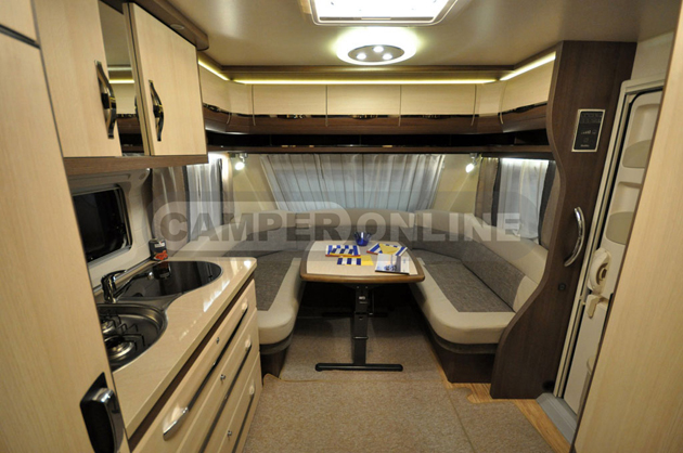 Salone-del-Camper-2014-Hobby-046