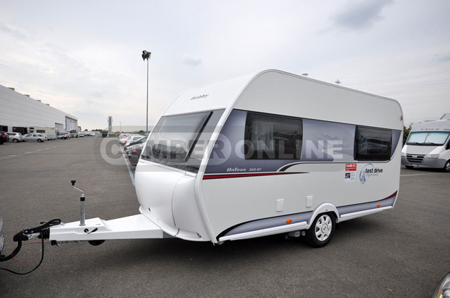 Salone-del-Camper-2014-Hobby-047