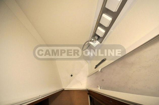 Salone-del-Camper-2014-Itineo-007