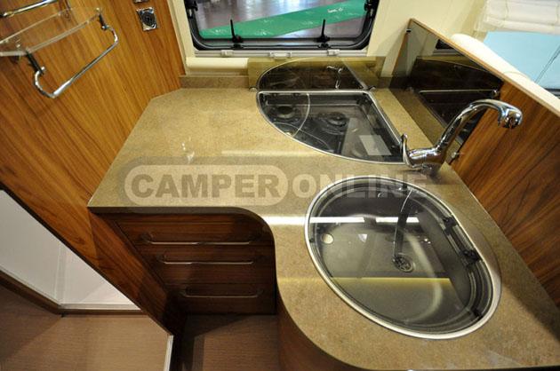 Salone-del-Camper-2014-Itineo-009