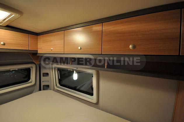 Salone-del-Camper-2014-Knaus-023