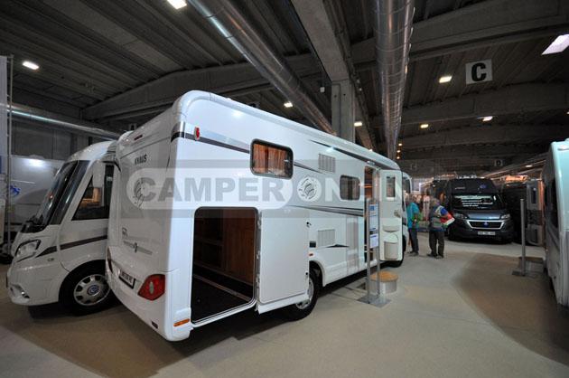 Salone-del-Camper-2014-Knaus-028