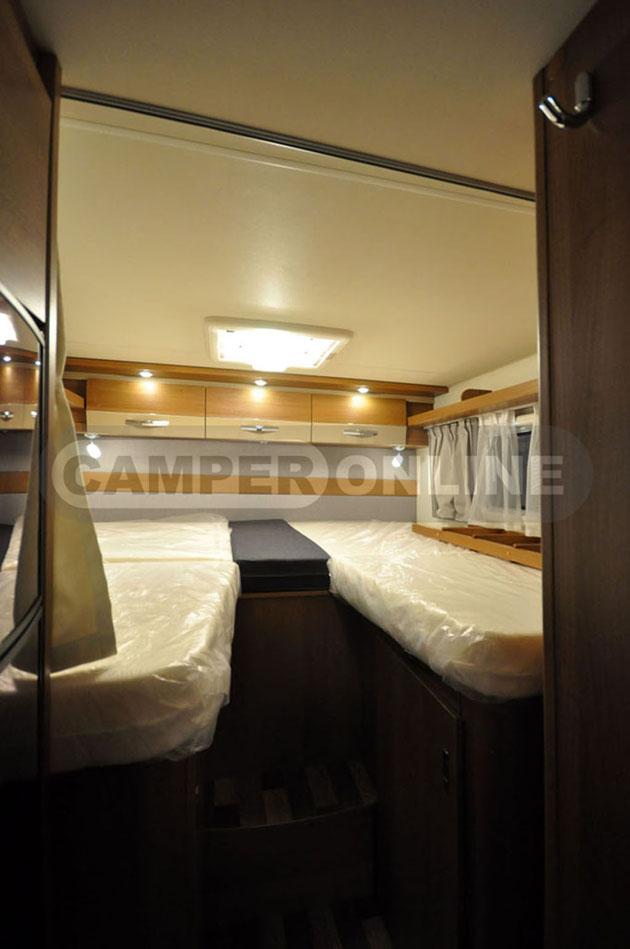 Salone-del-Camper-2014-Knaus-037