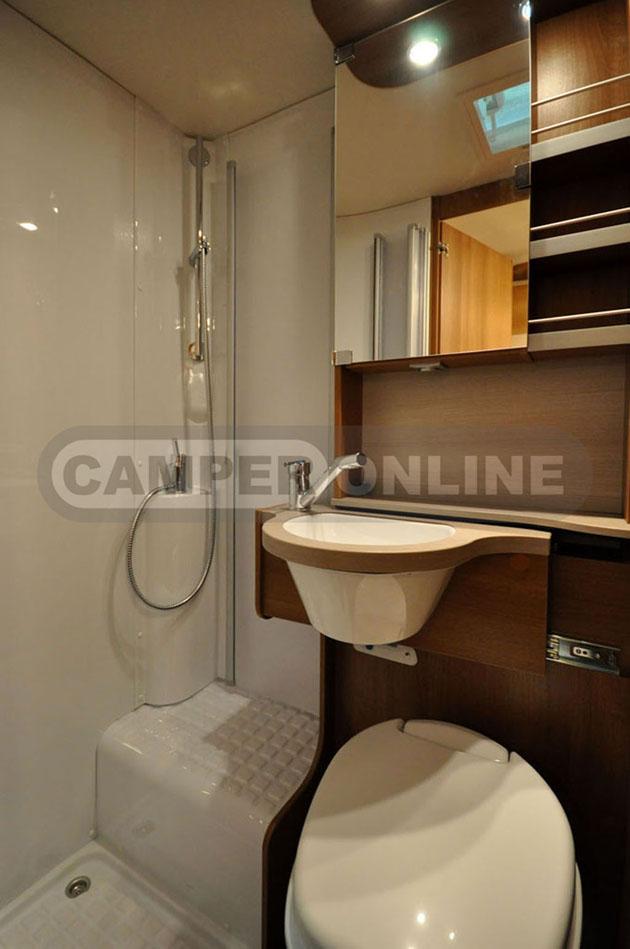 Salone-del-Camper-2014-Knaus-038