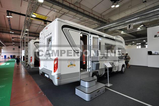 Salone-del-Camper-2014-Laika-001