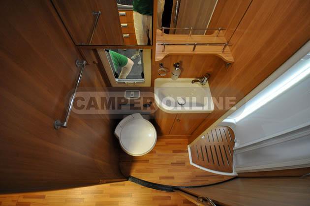 Salone-del-Camper-2014-Laika-037