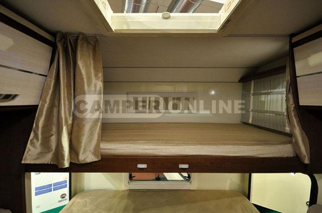 Salone-del-Camper-2014-McLouis-019