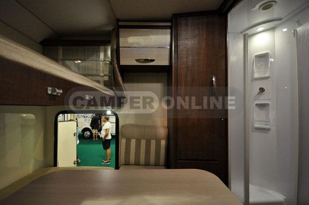Salone-del-Camper-2014-McLouis-022