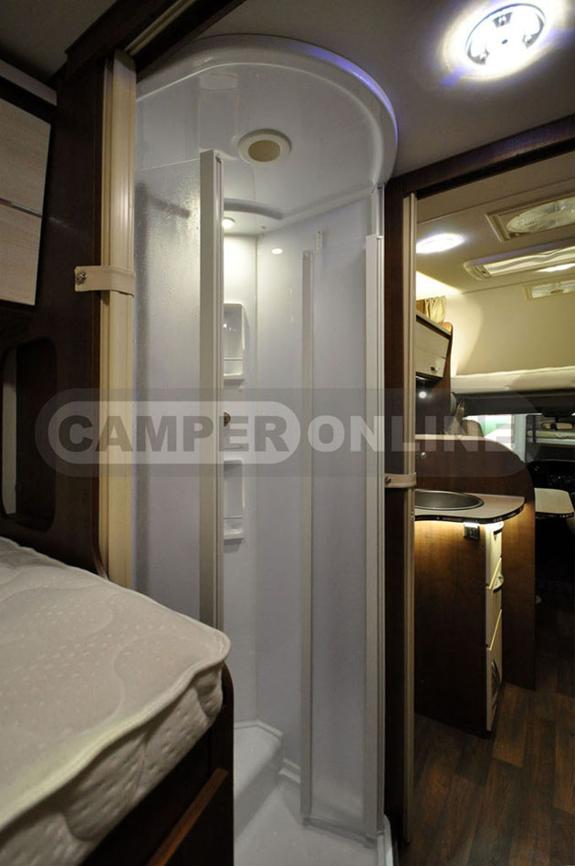 Salone-del-Camper-2014-McLouis-039