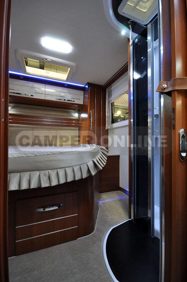 Salone-del-Camper-2014-Mobilvetta-016