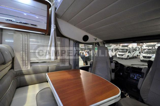 Salone-del-Camper-2014-Mobilvetta-017