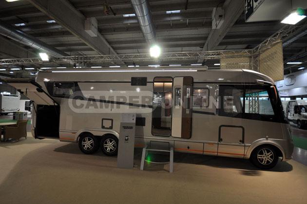 Salone-del-Camper-2014-Niesmann-Bischoff-002