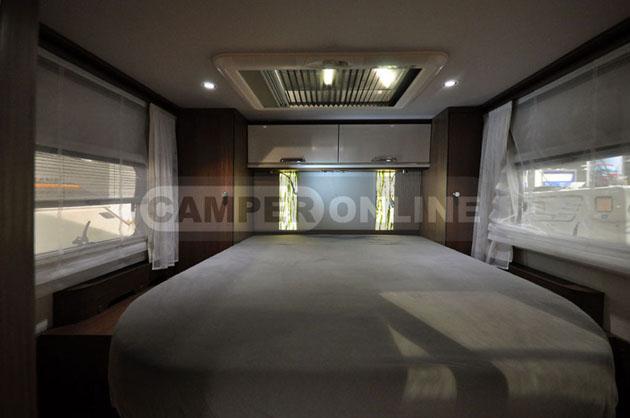 Salone-del-Camper-2014-Niesmann-Bischoff-011