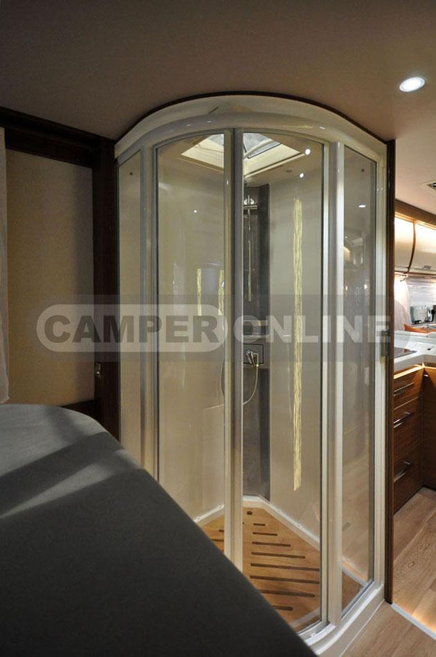Salone-del-Camper-2014-Niesmann-Bischoff-012
