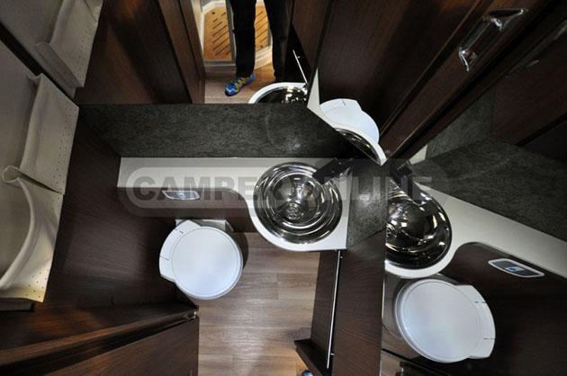 Salone-del-Camper-2014-Niesmann-Bischoff-013