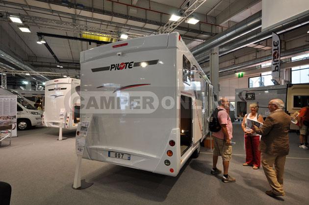 Salone-del-Camper-2014-Pilote-003