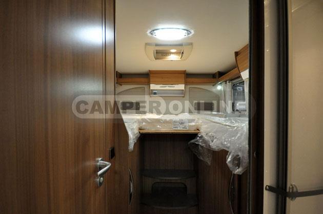 Salone-del-Camper-2014-Pilote-018