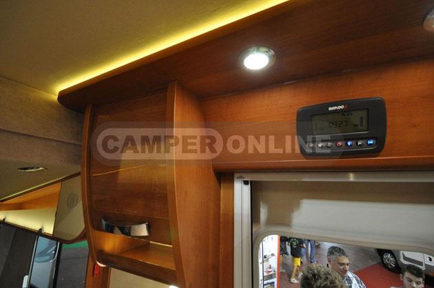 Salone-del-Camper-2014-Rapido-020